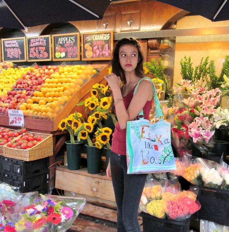 nora_farmersmarket_sito