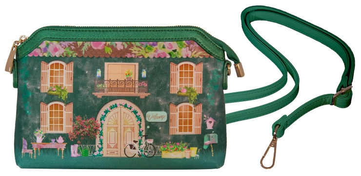 village_purse_website