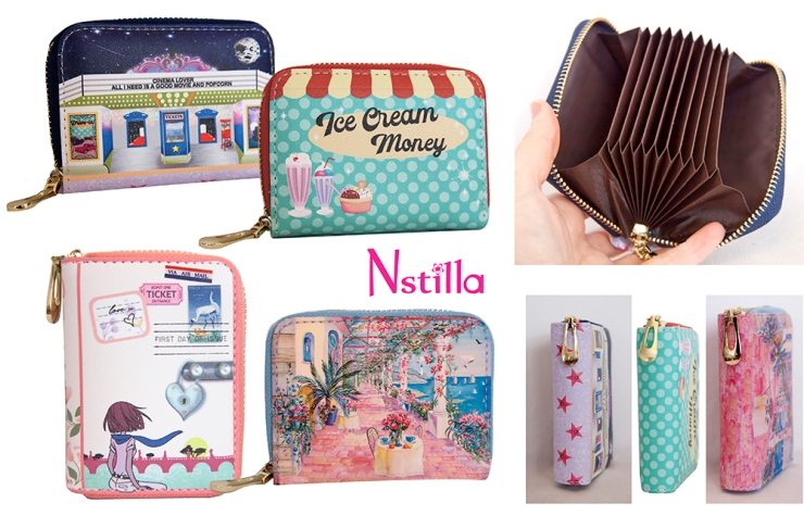 nstilla_credit_card_holders_email