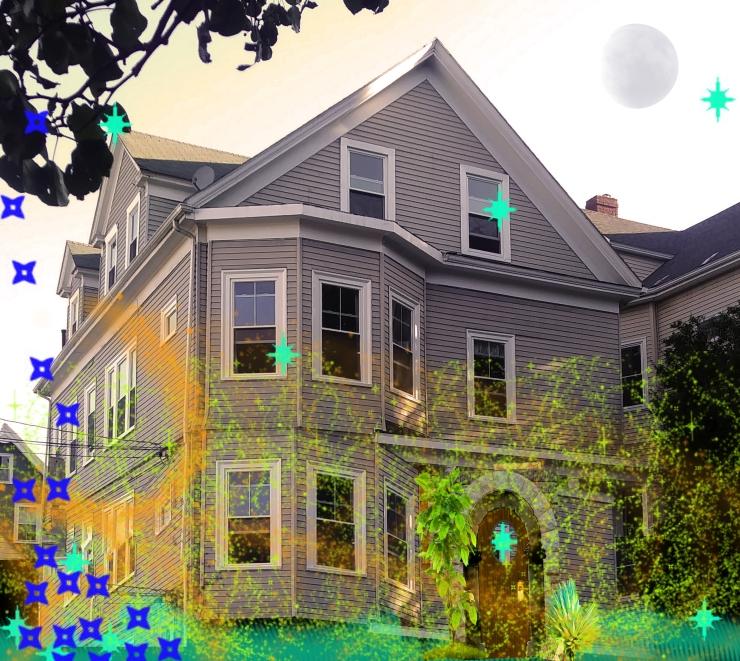 casa_storia_sito